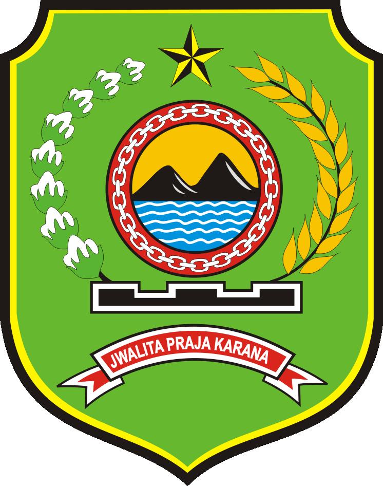 PANGGUNGSARI